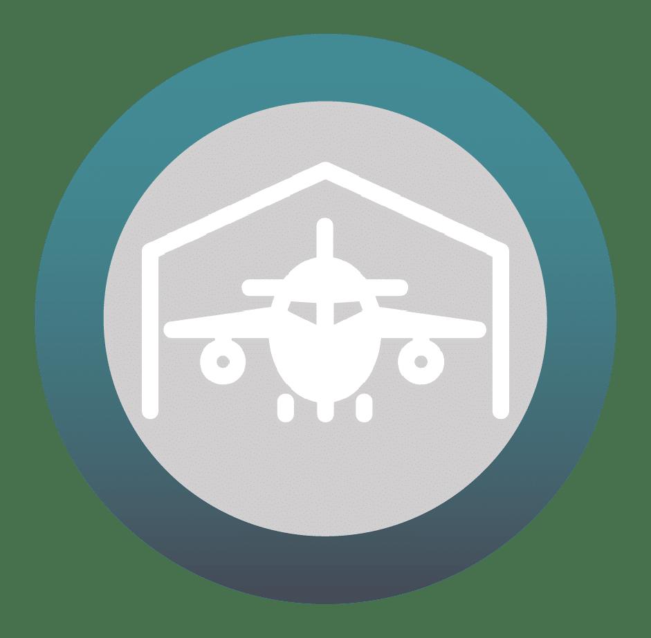 Aviation Aftermarket Distributor