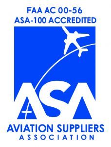 Aviation Services, Services, Head Aero