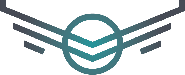 Aircraft Material Trading Company, Home, Head Aero